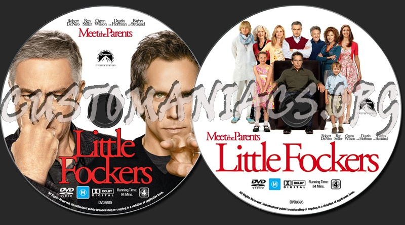 meet the fockers 2 online free $299 rent $999 buy domestic disaster looms for male nurse greg focker (ben stiller) when his straight-laced, ex-cia father-in-law (robert de niro) asks to meet his wildly unconventional mom and dad (barbra streisand and dustin hoffman).