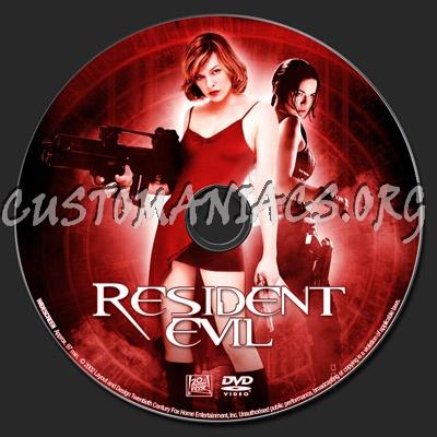 Name:  Resident Evil Label pv.jpg Views: 1705 Size:  88.7 KB