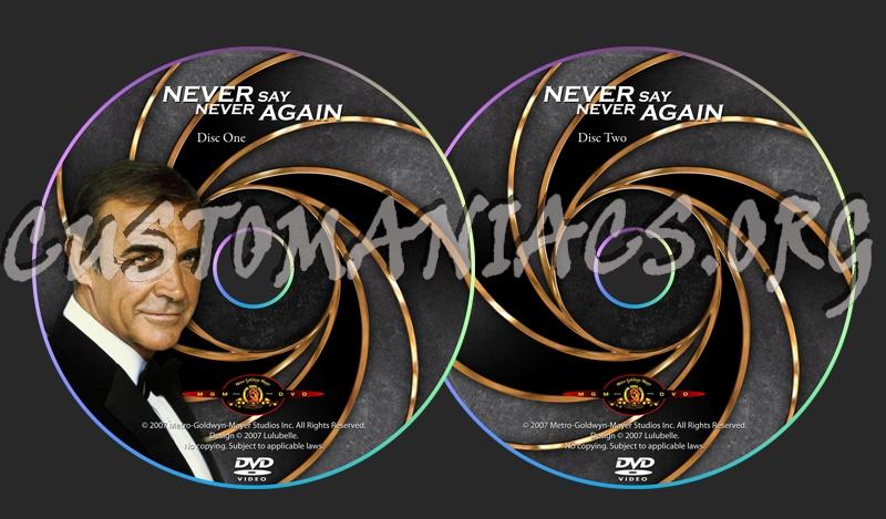 Name:  NSNA disc preview .jpg Views: 4904 Size:  296.6 KB