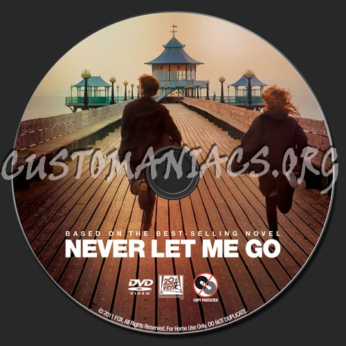 never let me go marxism Karl marx essay karl marx essay a brief look at karl marx 769 words | 3 pages the communist manifesto by karl marx history and culture of never let me go.