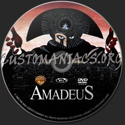 Name:  amadeus_a69-th.jpg Views: 670 Size:  64.9 KB