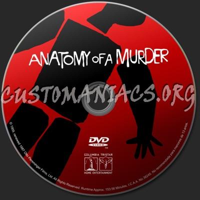 Name:  anatomy_of_a_murder_a69-th.jpg Views: 1131 Size:  45.5 KB