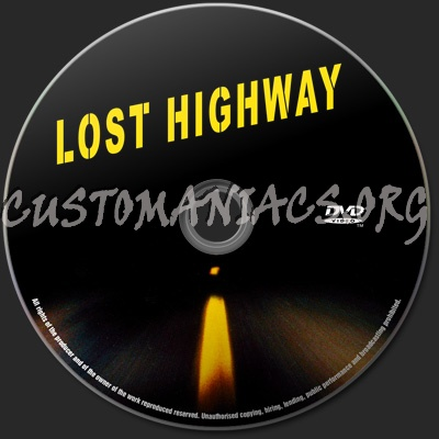 Name:  lost_highway-a69-th.jpg Views: 852 Size:  37.0 KB