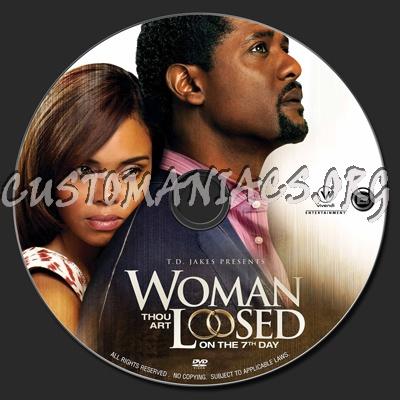 -woman-thou-art-loosed-7th-day-2012-woman-thou-art-loosed ...