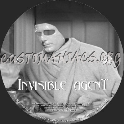 antithesis in invisible man Ralph ellison's invisible theology  religion is neither the absence nor the antithesis of the secular more precisely, it functions as the secular's surrogate (2.