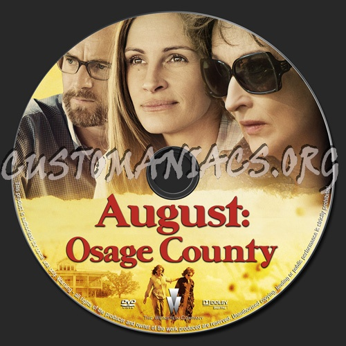 osage county Looking for osage county homes for sale search realtorcom® osagecounty, ks real estate listings for real osage county condos and more.
