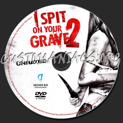 I spit on your grave 2 free download for mobile phone