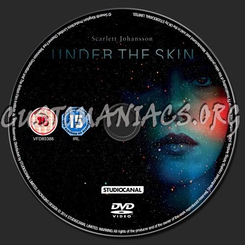 Name:  Under The Skin R2 Label pv.jpg Views: 612 Size:  248.8 KB