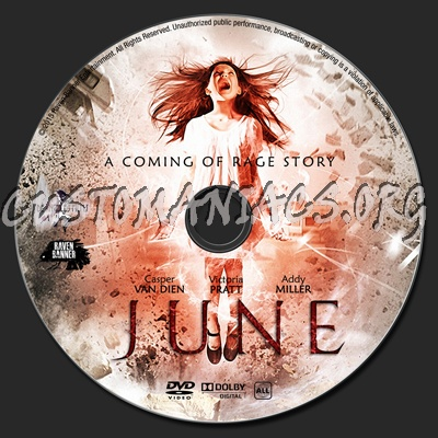 June releases   Film   The Guardian