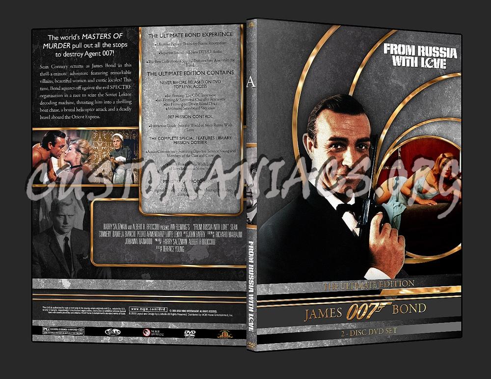 Name:  007 James Bond FRWL thinpack DVD cover 3d.jpg Views: 2881 Size:  502.2 KB