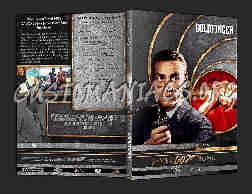 Name:  007 James Bond GF thinpack DVD cover 3d.jpg Views: 2860 Size:  529.5 KB