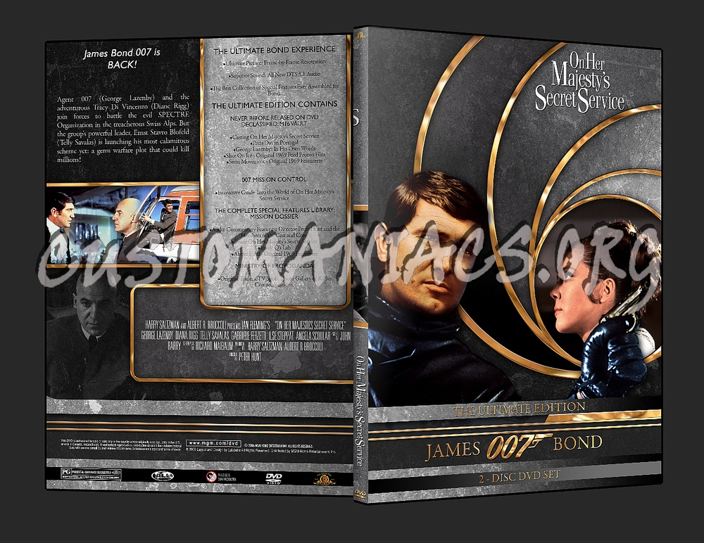 Name:  007 James Bond OHSS thinpack DVD cover 3d.jpg Views: 2766 Size:  650.8 KB