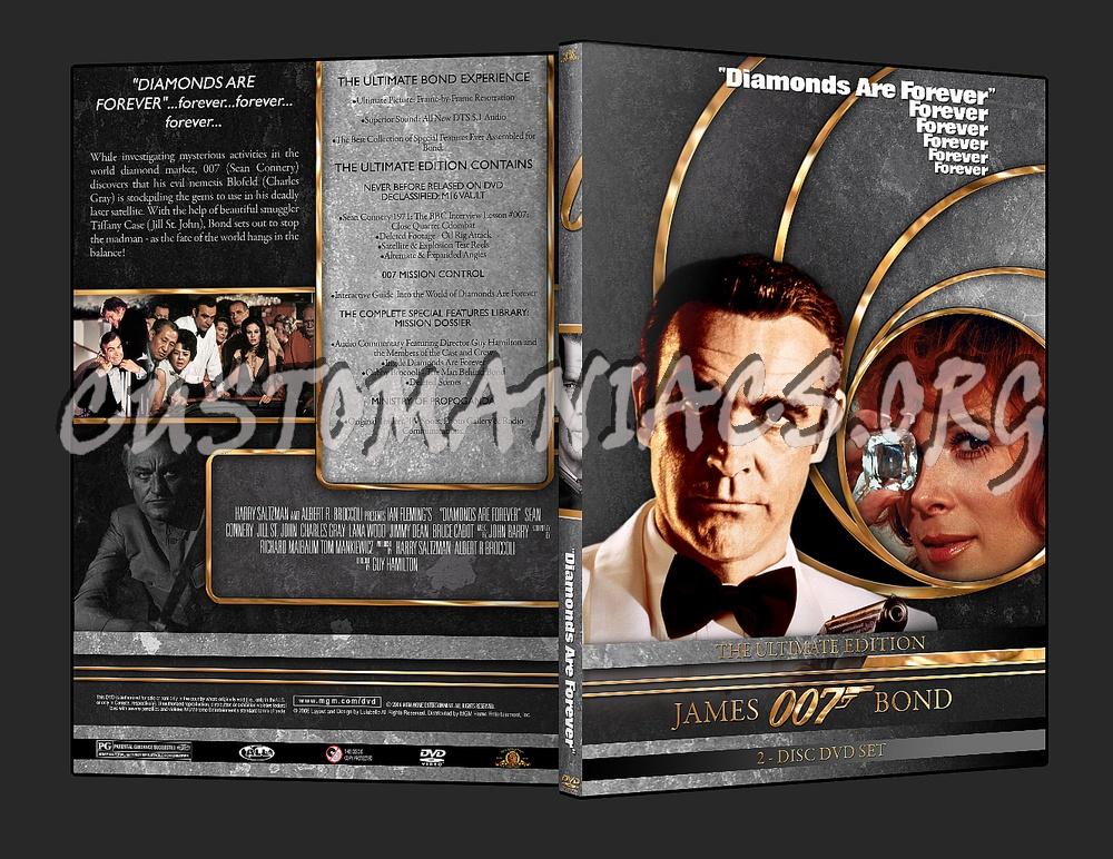 Name:  007 James Bond DAF thinpack DVD cover 3d.jpg Views: 2635 Size:  676.5 KB