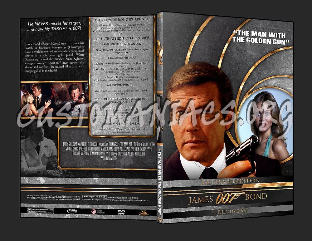 Name:  007 James Bond MWTGG thinpack DVD cover 3d.jpg Views: 2568 Size:  682.1 KB
