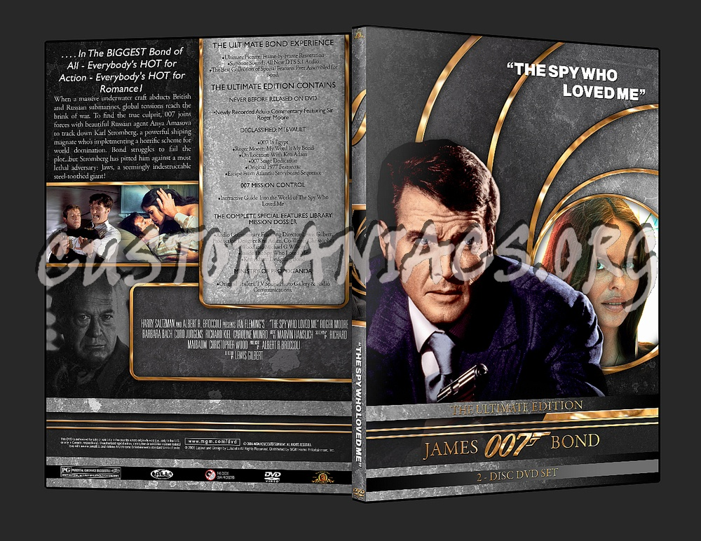 Name:  007 James Bond TSWLM thinpack DVD cover 3d.jpg Views: 2665 Size:  668.2 KB