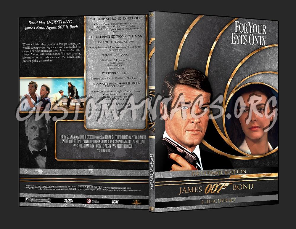 Name:  007 James Bond FYEO thinpack DVD cover 3d.jpg Views: 2434 Size:  659.1 KB