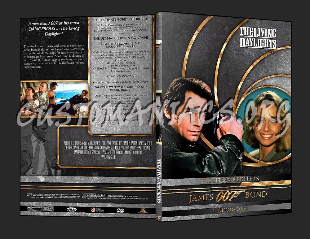 Name:  007 James Bond The Living Daylights thinpack DVD cover 3d.jpg Views: 2911 Size:  668.2 KB