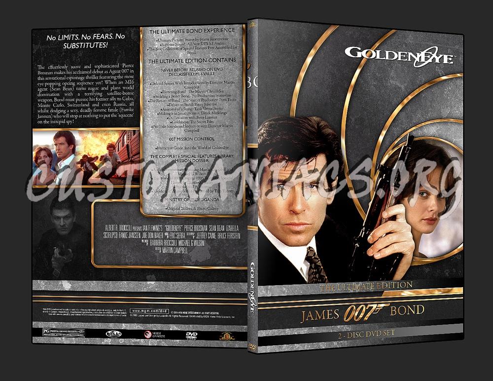 Name:  007 James Bond Golden Eye thinpack DVD cover 3d.jpg Views: 2428 Size:  666.5 KB