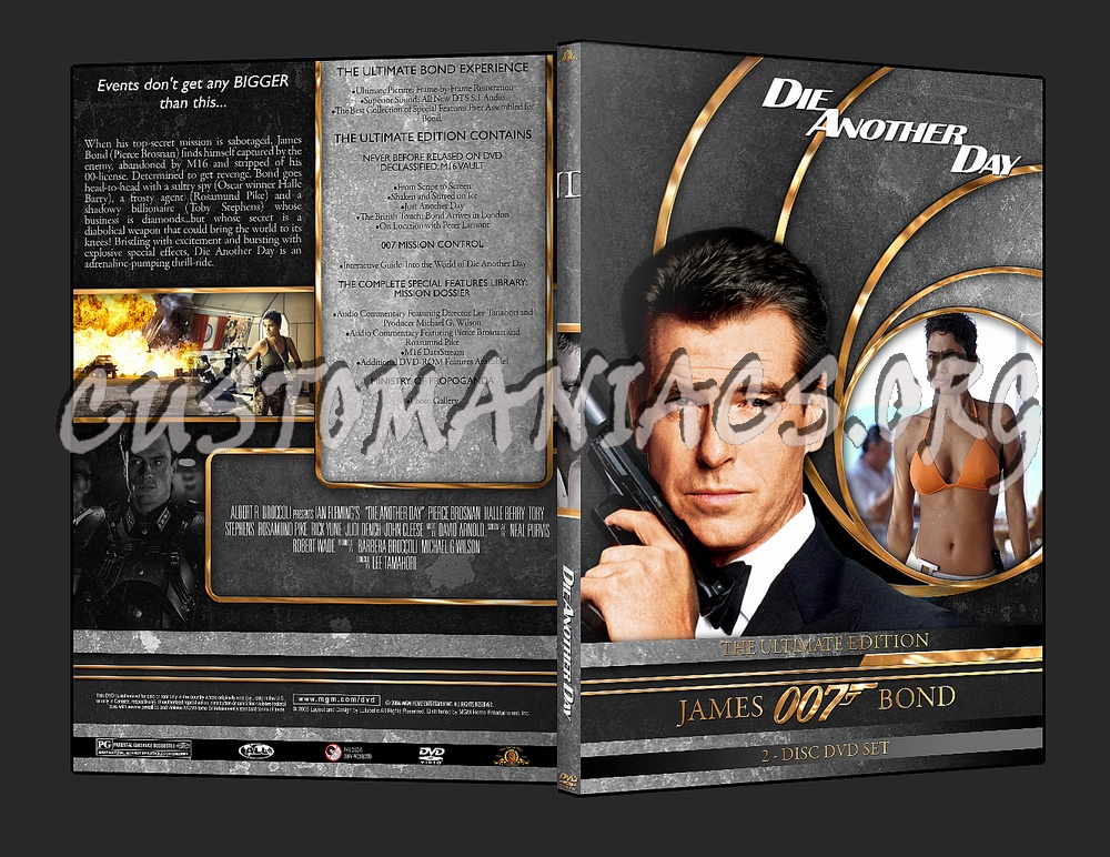 Name:  007 James Bond Die Another Day thinpack DVD cover 3d.jpg Views: 2494 Size:  669.4 KB