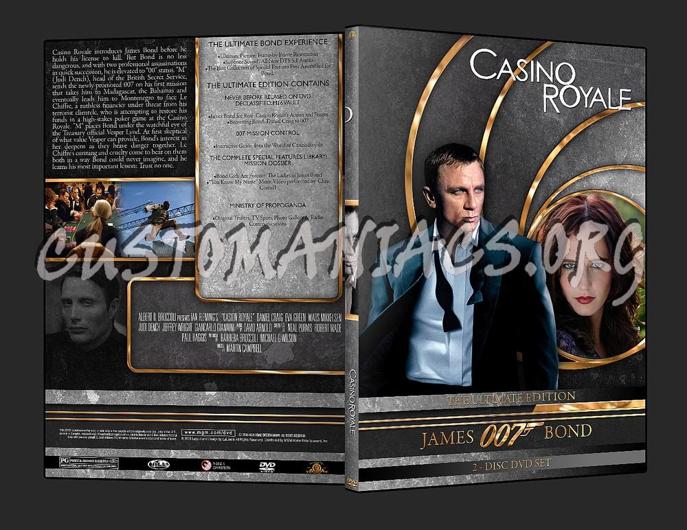 Name:  007 James Bond Casino Royale thinpack DVD cover 3d.jpg Views: 2687 Size:  635.1 KB