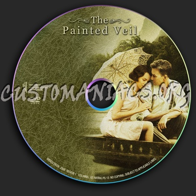 """the painted veil a contextual analysis """"the painted veil"""" is a romantic drama about a couple with a broken relationship it is full of valuable lessons about life, love and sacrifice its main message is a critique of society, its shallowness and selfishness."""