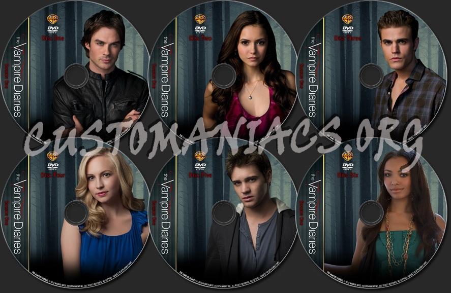 http://www.customaniacs.org/forum/attachments/darksaber-tv-labels/417996d1271627009-vampire-diaries-season-1-tv-collection-vampirediariess1.jpg