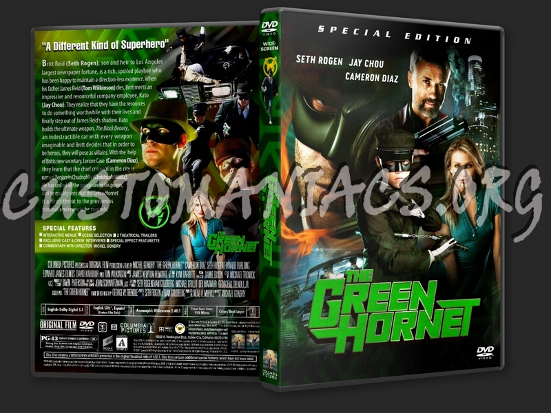 the green hornet 2011 quotes. the green hornet 2011 quotes.