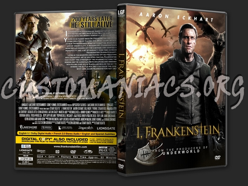 forum djsale covers page 3 dvd covers amp labels by