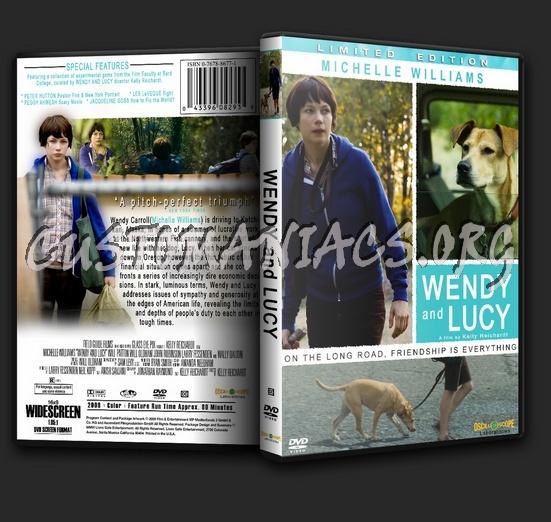 avatar dvd cover art. avatar dvd cover art. avatar