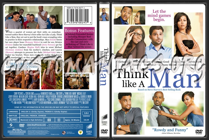 wnload movie Think Like A Man Too Y1Z - Video