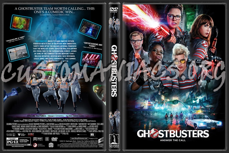 Dvd Covers Amp Labels By Customaniacs