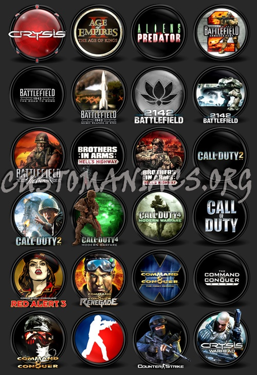[Imagen: 144662d1238759075-pc-gaming-logos-games.jpg]