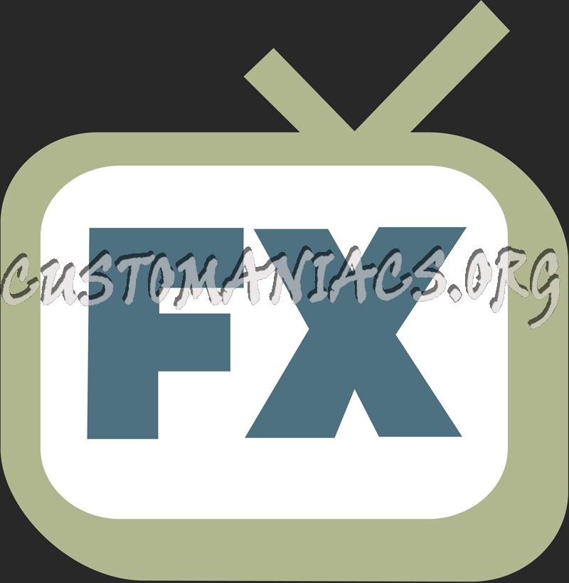 Tv fx options