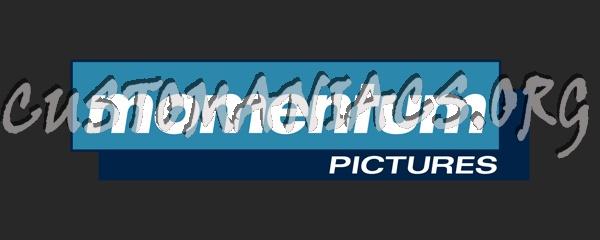 Momentum Logo Forum Logos - P...