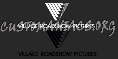Village roadshow swot