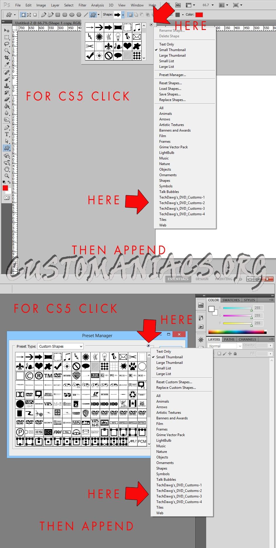 Name:  cs5.jpg Views: 9 Size:  722.6 KB