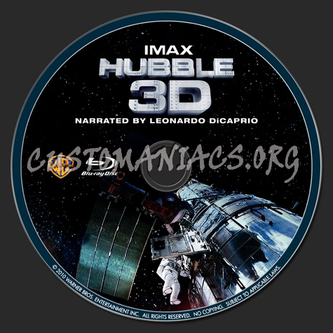 Forum Morpheo Blu-Ray Labels - DVD Covers & Labels by ...