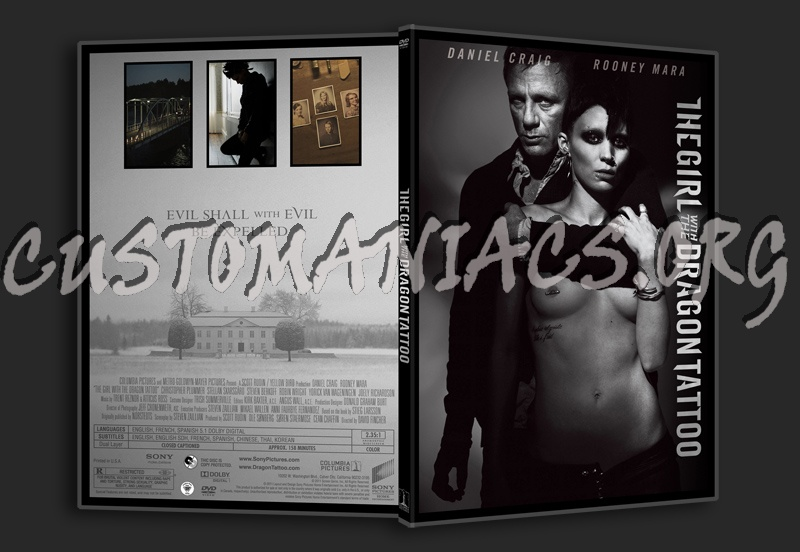 Forum morpheo thinpaks dvd covers labels by customaniacs for How to tattoo dvd