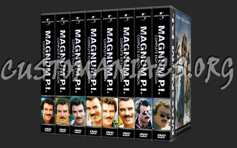 forum motsy tv series covers page 4 dvd covers labels by customaniacs. Black Bedroom Furniture Sets. Home Design Ideas