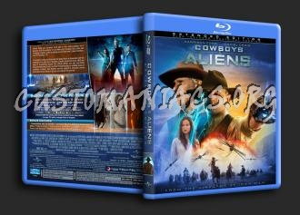 Name:  Cowboys & Aliens BR M copy.jpg