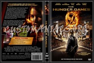 Name:  the hunger games 3D dvd cover1.jpg