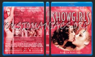 Name:  ShowgirlsBDCLTv1.jpg
