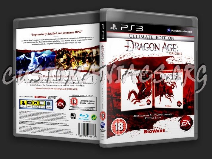 Dragon age origins: awakening for playstation 3 | gamestop.
