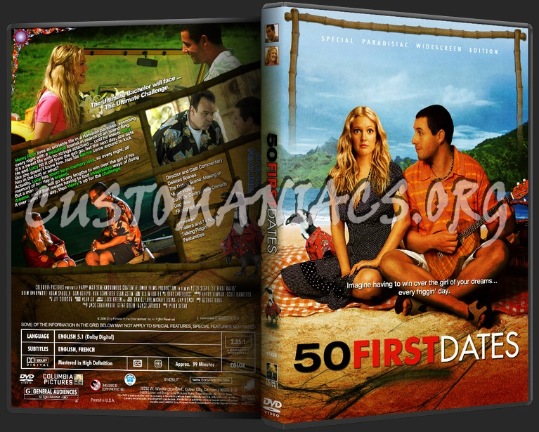 Free 50 first date soundtrack torrent