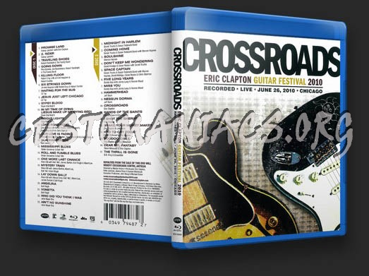 forum scanned blu ray covers page 6 dvd covers labels by customaniacs. Black Bedroom Furniture Sets. Home Design Ideas