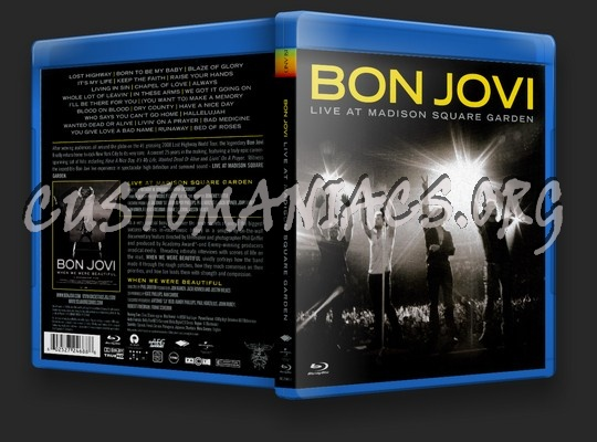 Forum Scanned Blu Ray Covers Page 151 Dvd Covers Labels By Customaniacs