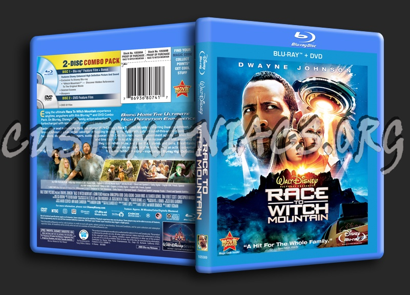 ... Blu-Ray Covers - P...