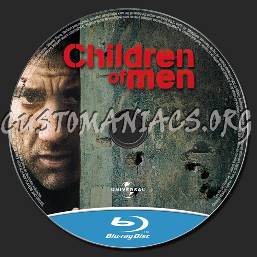 Children Of Men Wallpaper. Children of Men 2011