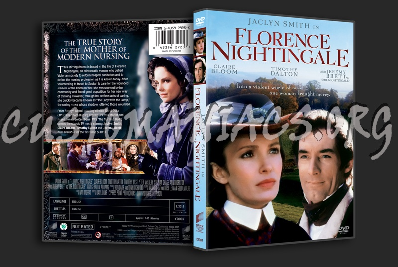 flirting with forty dvd cover 2017 18 images