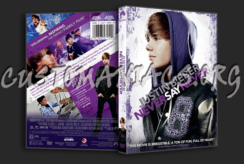 justin bieber pictures to color. justin bieber never say never